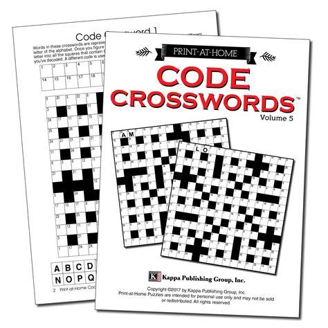 letter after kappa crossword beautiful letter after kappa crossword how to format a