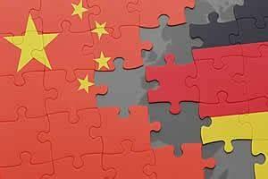 Chinesische Tierkreiszeichen Berechnen : chinesisches horoskop china sternzeichen astrologie ~ Themetempest.com Abrechnung