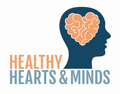 Mental Health Programs Resources Healthy Heart Support