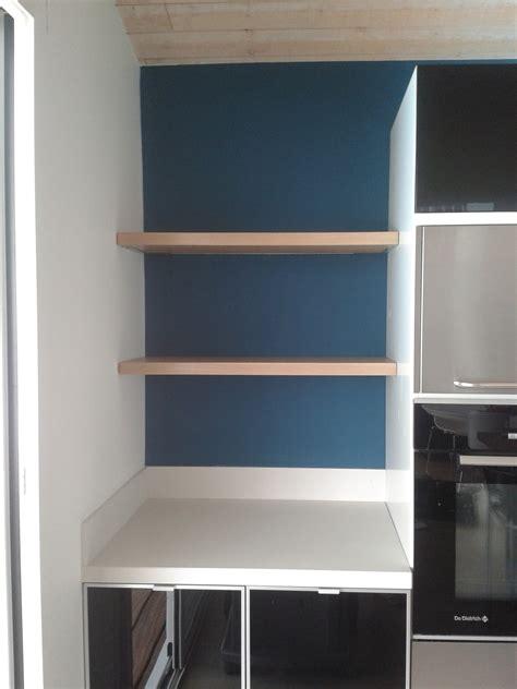 porte meuble cuisine sur mesure portes meubles cuisine sur mesure 20171008150621 tiawuk com