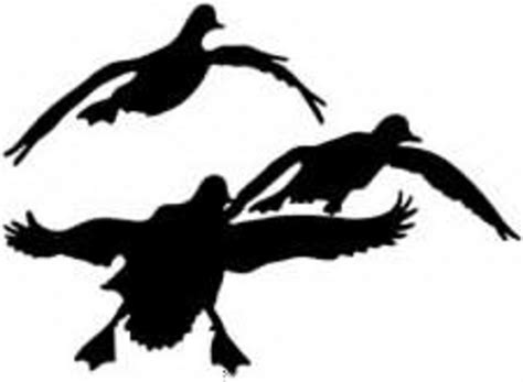 Free Clipart Duck Hunting