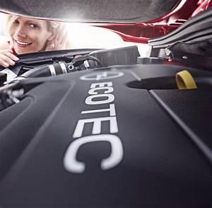 Opel Corsa Avis : essai opel corsa 2016 notre avis sur le 1 0 ecotec 115 essence photo 12 l 39 argus ~ Gottalentnigeria.com Avis de Voitures