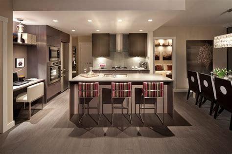 hiring a kitchen designer hiring an interior designer what does an interior 4231