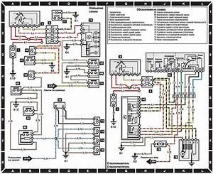 Electrical And Etc   U2014 Logbook Mercedes