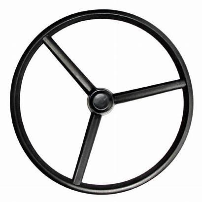 Ford Wheel Steering Holland Center Hub Diameter