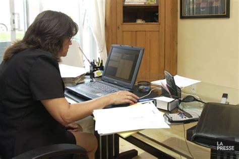 bureau de revenu canada le fractionnement du revenu pourrait encourager les femmes