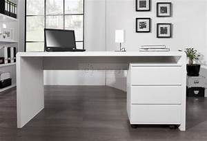 Esstisch 60 X 60 : nowoczesne biurko biurko biurka meble biurowe bia e biurko 160 cm ~ Bigdaddyawards.com Haus und Dekorationen