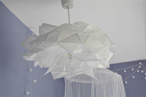 Ikea Le Papier by Le Fleurs Ikea