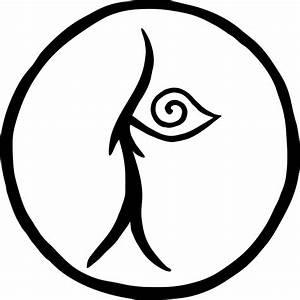 Ancient Symbols Of Darkness | www.pixshark.com - Images ...