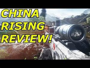 Bf4 china rising assignments legal issues to be considered
