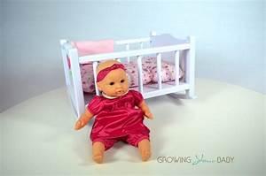 Bébé Corolle Youtube : corolle 39 s mon premier calin doll collection accessories video review ~ Medecine-chirurgie-esthetiques.com Avis de Voitures