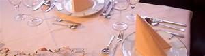 Kurztrip Silvester 2014 : arrangement silvester bei pollmanns hotel pollmanns in ernst an der mosel ~ Buech-reservation.com Haus und Dekorationen