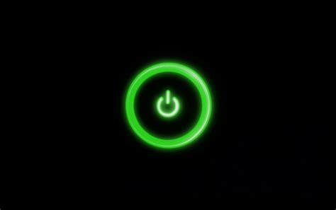 green power button wallpapers green power button stock