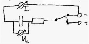 Kondensator Berechnen Wechselstrom : sdl server physikskript elektrischer strom und schaltungen ~ Themetempest.com Abrechnung