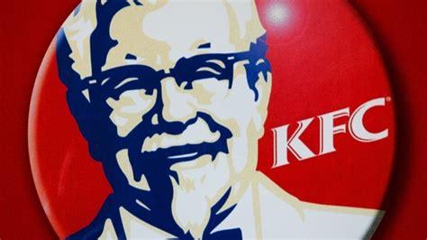 kfc offers chicken scented sunscreen