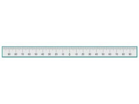 【楽天市場】シンワ 直尺 マシンスケール 200mm 上段左右振分 目盛仕様 穴なし <14142> 【150mm