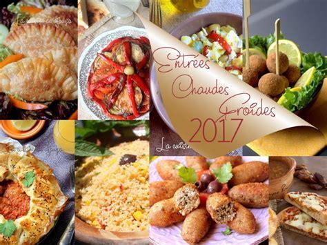 cuisine de a à z entrées recettes entrées chaudes et froides ramadan 2017 recettes faciles recettes rapides de djouza