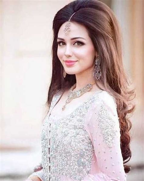 images  south asian beauty  pinterest