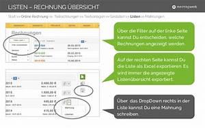 Debitel Online Rechnung : online rechnung ~ Themetempest.com Abrechnung