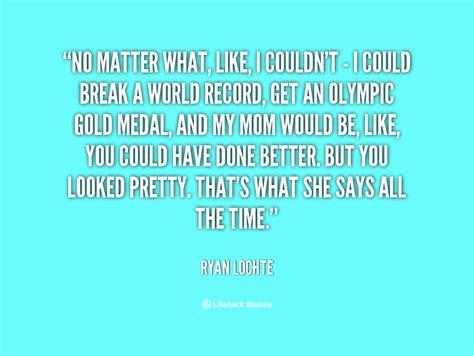 matter  quotes quotesgram