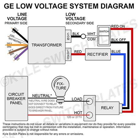 voltage relay wiring owner manual wiring diagram