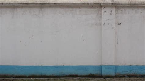 white  blue coatings wall texture image   cadnav