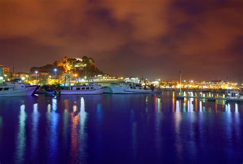 Denia Best Things To Do And See In Denia  Tripkay Travel