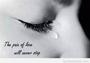 Broken Heart Wallpapers With Quotes In Hindi | Galleryimage.co