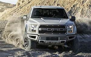 Ford Bronco 2018 : 2017 2018 ford bronco is coming and will be based on 2017 raptor ~ Medecine-chirurgie-esthetiques.com Avis de Voitures