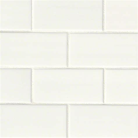 white subway tile 3x6 white subway tile 3x6 subway tile white tile collection