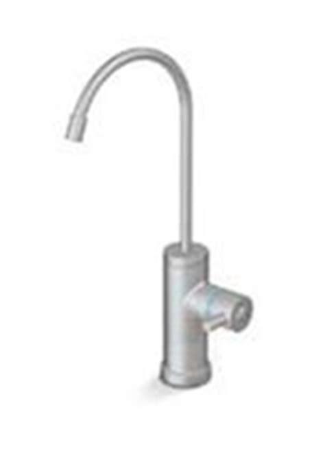 tomlinson ro faucet tomlinson 1020892 tomlinson water faucets