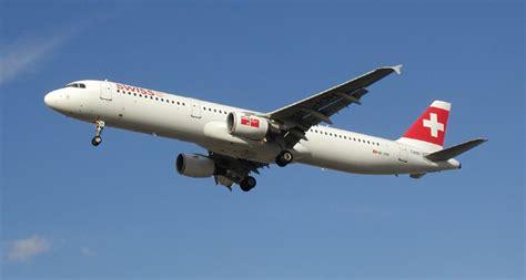 Airbus A321  Wikipedia, La Enciclopedia Libre