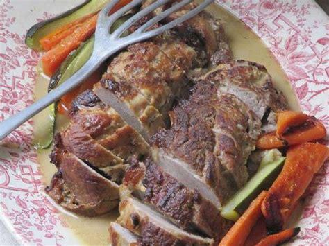 cuisine d ici recettes de filet mignon de porc de la cuisine d 39 ici et d 39 isca