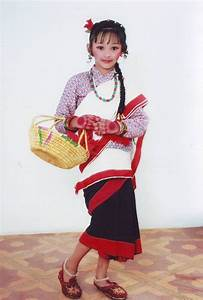27 best images about nepali costumes on Pinterest