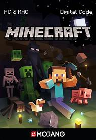 Minecraft java edition free