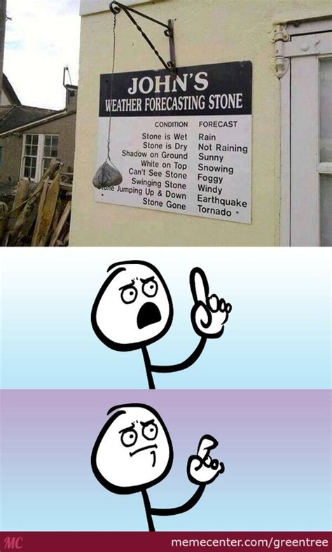 Weather Meme - weather memes best collection of funny weather pictures