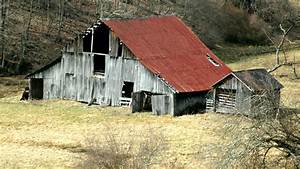 home remodel part 1 the old barn barnwood builders and With barn tear down