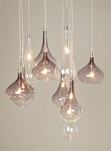 how to hang pendant lights 1741 best images about lighting on pinterest light walls