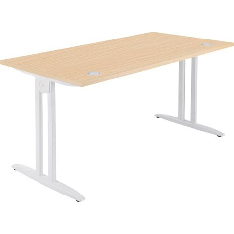 bureau 50 cm profondeur profondeur bureau bureau 40 cm profondeur hoze home bureau idol rectangulaire 120 cm