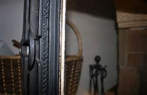 Joint Plat Pour Vitre Insert : vitre insert supra free vitre poele supra elegant joint ~ Dailycaller-alerts.com Idées de Décoration