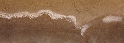 comment traiter le salpetre sur un mur interieur salpetre mur interieur gallery of humidit cave with salpetre mur interieur cavits dans les