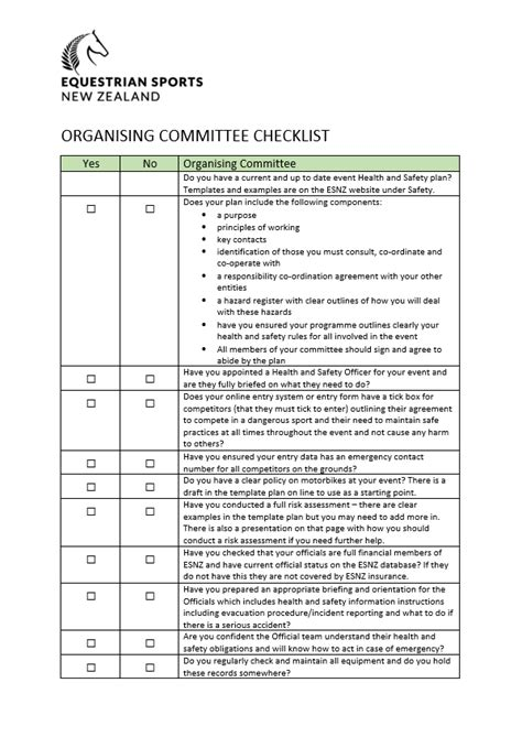 event safety plan template event safety plan template image collections template design ideas