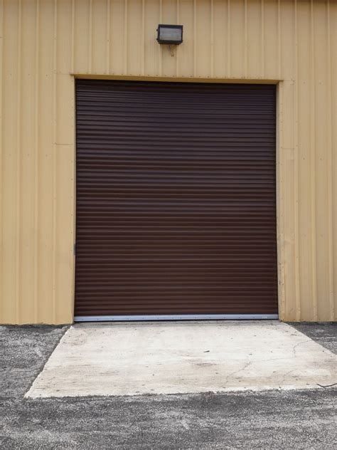 janus     garage doors