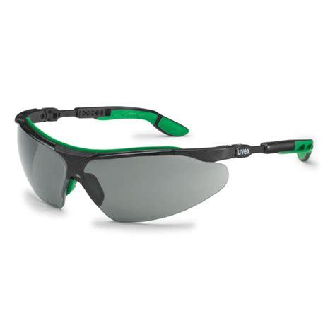 schutzbrille mit sehstärke uvex uvex schutzbrille i vo b 252 gelbrille mit schwei 223 erschutz
