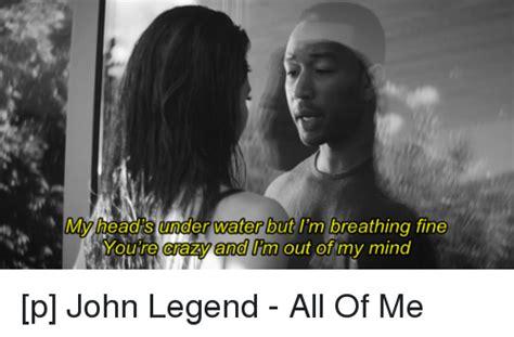 John Legend Meme - 37 funny john legend memes of 2016 on sizzle