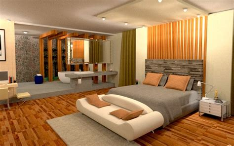 5d Home Interior Design : Realistic Form Interior Design Definition