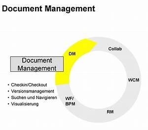 enterprise content management system With document management system ecm