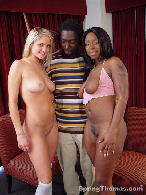Couple Fucks Shemale Threesome