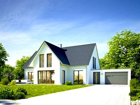 Was Kostet Mich Ein Haus by Was Kostet Ein Neues Haus Gallery Of Was Kostet Ein