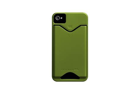10 Tidy Iphone Cases To Replace Your Wallet Business Plan L� G� Cards Overnight With No Address Jollibee Plans Verizon Vancouver Zoo Operational